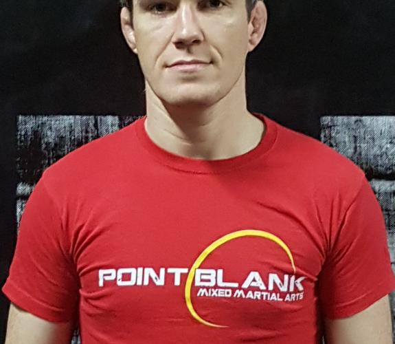 Featured Coach: Tim Murphy